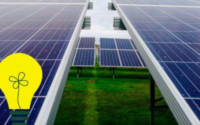 Existe el libre mercado de la energía en España?? Comparto el informe de la Ocu y lo analizamos.